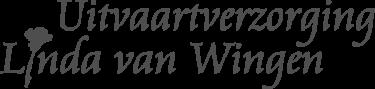logo-Aramis-grijs-groot-e1568837515761.png